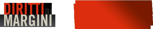 Diritti ai Margini Logo