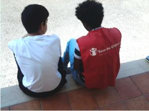 Quale permesso di soggiorno per i minori stranieri soli? | Diritti ...
