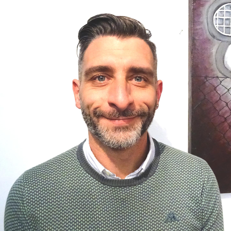Diego Grassedonio