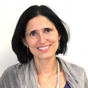 Elisabetta Pezzi