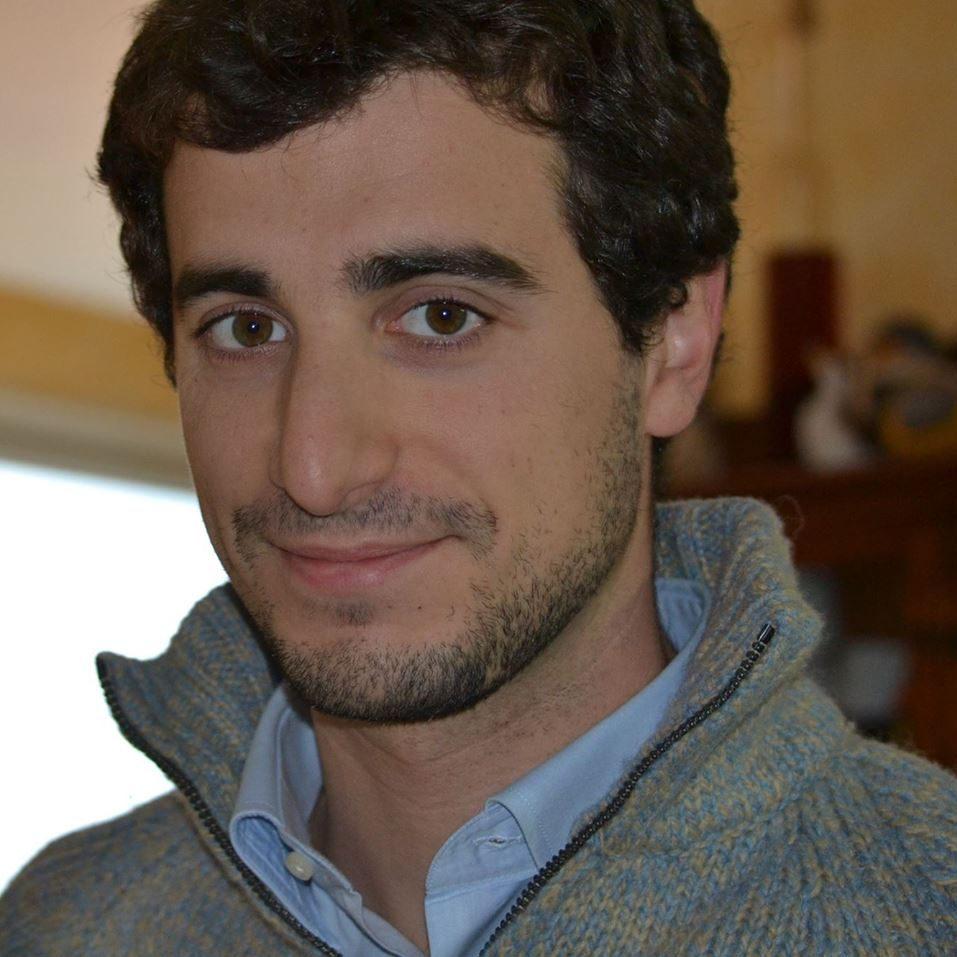 Gabriele Leone