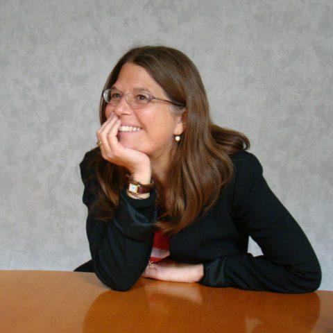 Marina Ingrascì
